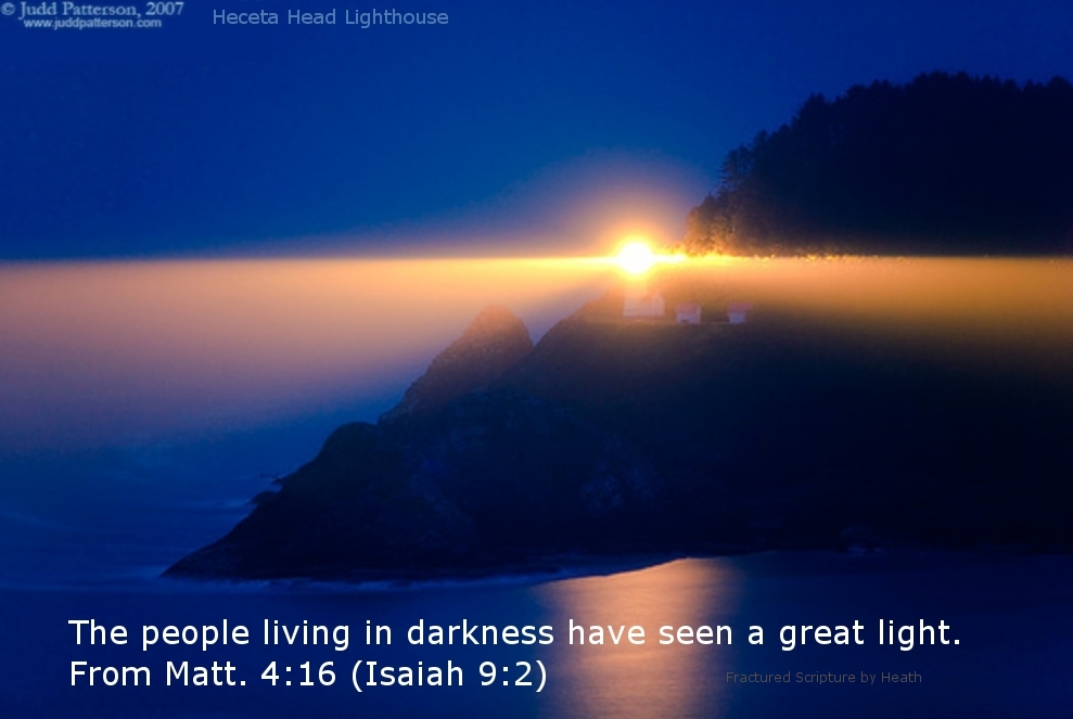a-great-light