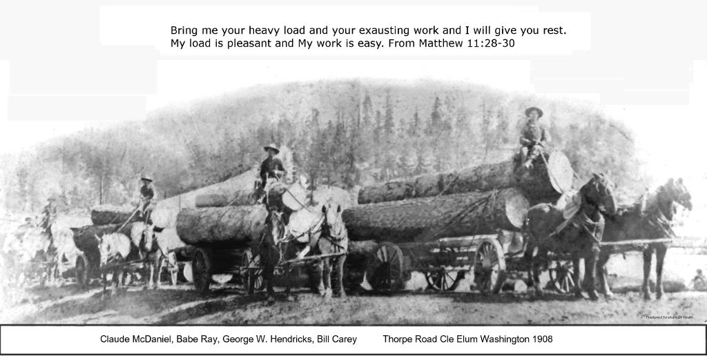 a-heavy-load