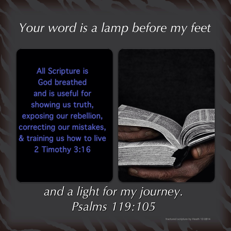 all-scripture