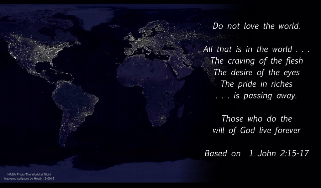 do-not-love-the-world-2