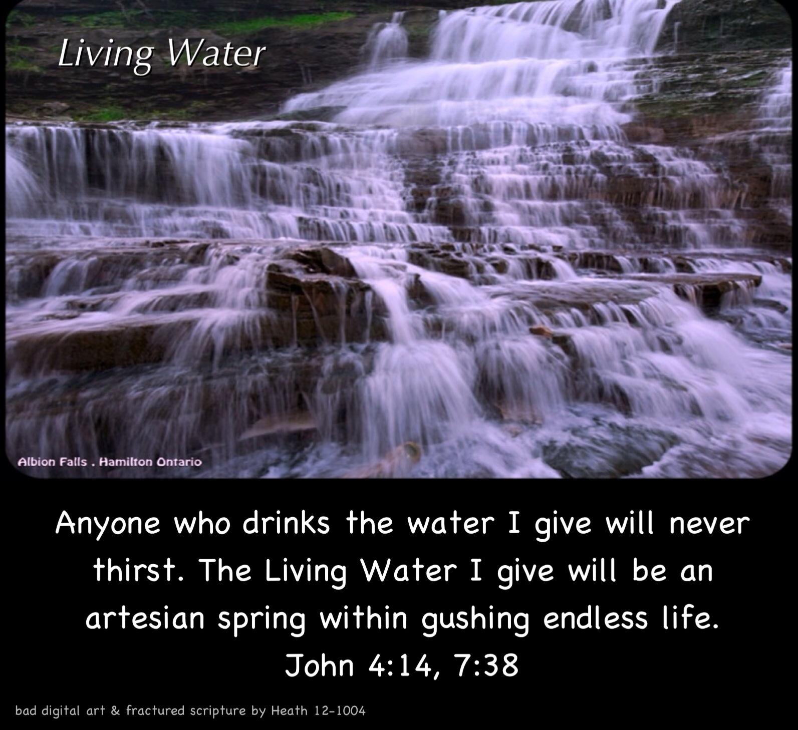 livingwater2