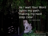 bamboo_path