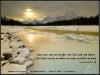 white_as_snow